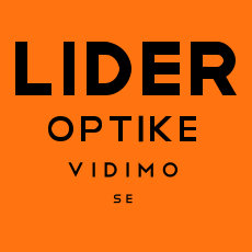 Scorpius lider optike